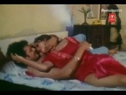 oliverDownload.com Ek Bhool choti si hot song by rk.mp4