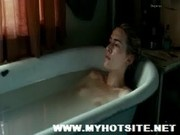 Kate Winslet Nude Video