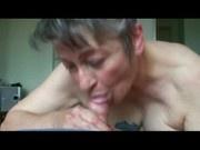 BlasMir1: Erotic-Rita