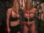 Bondage Dolls 2