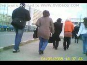 Culs d'alger ''algerian ass'' 001