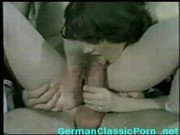 2 horny women fucking lucky guy