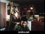 retro-porn-movies 005