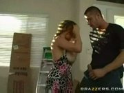 Real teen videos - www.yatakalti.com - peeping danny with si