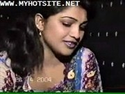 Desi Homemade Blue Film [Indian Classic XxX Movie]