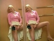 Alison Angel Dress Up