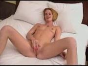 Fabio amateur porn