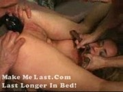 jessie-cock hungry slut fucked to hell ep2-4