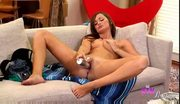 Lily carter #4