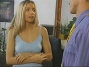 Alissa - Blonde Ukraine Schoolgirl