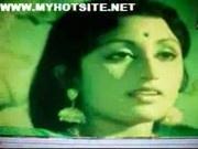 Classic Indian Sex Video [Dad Daughter]