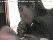 Maira ex-bbb 9 fazendo uma chupeta - canalha!!!