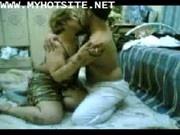 Arabic Homemade Sex Tape