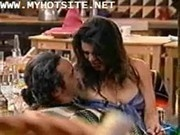 Alicia Machado 1996 Miss Universe having sex Tape at La Granja