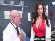 Brazzers - Lylith Lavey - Does This Look Real
