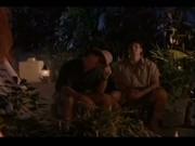 Vídeo 15 - gabriella hall, amber newman, gary tangellini e d
