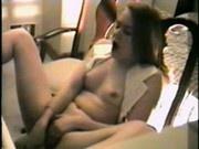 Masturabting Orgasm compilation - She Bop