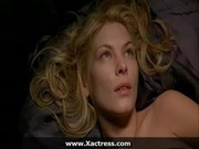 Deborah Unger and James Spader sex