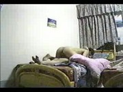 Taiwan hidden cam