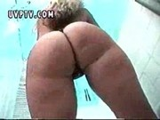 zenaida sexiest phat azz 2