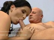 Cally - Callgirl hot fuck