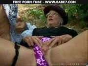 mature kink 14 scene 2 NEW
