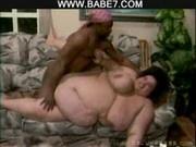 Fatty Sluts