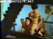 Old Classic Turkish Porn Movie
