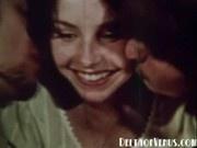 Vintage Porn early 1970s - Happy Fuckday
