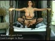 Nilli Willis - Classic porn