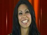 Cassandra Cruz (logo)