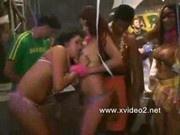 Vivi Fernandes Carnaval2006 2