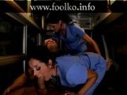 CFNM Secret Porn Movies