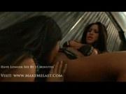 Nathalie - The wild lesbians2