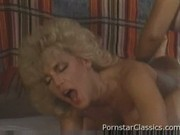 The golden age of porn - mindy rae (best quality)
