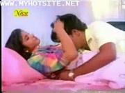 Indian Actress Sex Tape