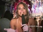 Vivi Fernandes Carnaval 2006