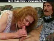 mature kink 14 scene 3 NEW