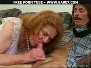 mature kink 14 scene 3 NEW