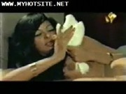 Egypt Actress Nude Sex Scene