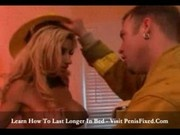 Busty Blonde Regan Anthony2