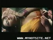 Reshma Sex Tape