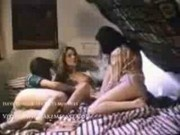 Coming of Angels 4 scenes 1977 Part2