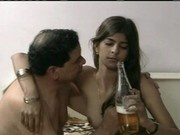 Kerala Girl Fucked Video-3.DAT