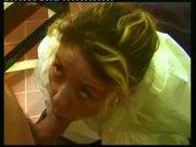 Raphaella anderson(aka raffaella)-soubre a n a l e