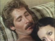 Sweetheart 1977