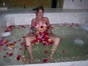 chicas putas al desnudo