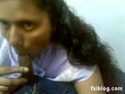 Desi aunty Leemna