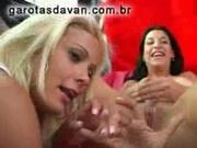 garotas da van - episódio 09