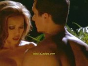 Teanara kai ? hot sexy hollywood celebs getting fucked hard